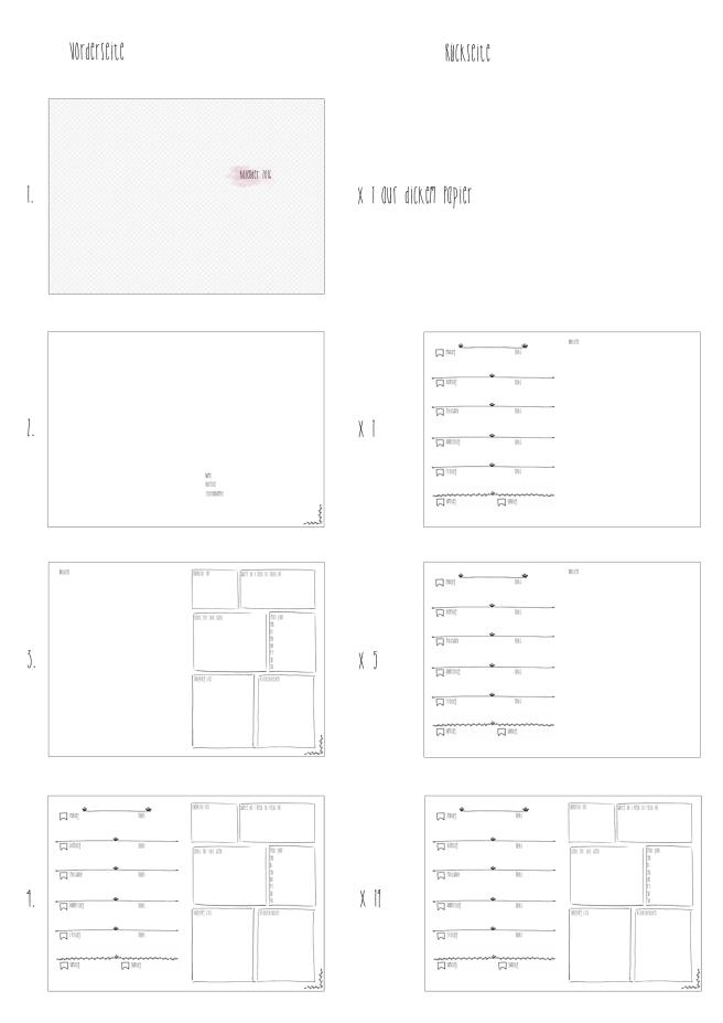 Druckübersicht_Kalender