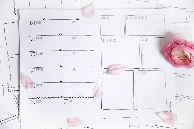 Kalender_Post_Übersicht_01